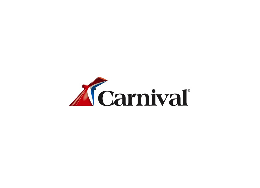Carnival Cruise Director Mike Pack is Back on Mardi Gras Image