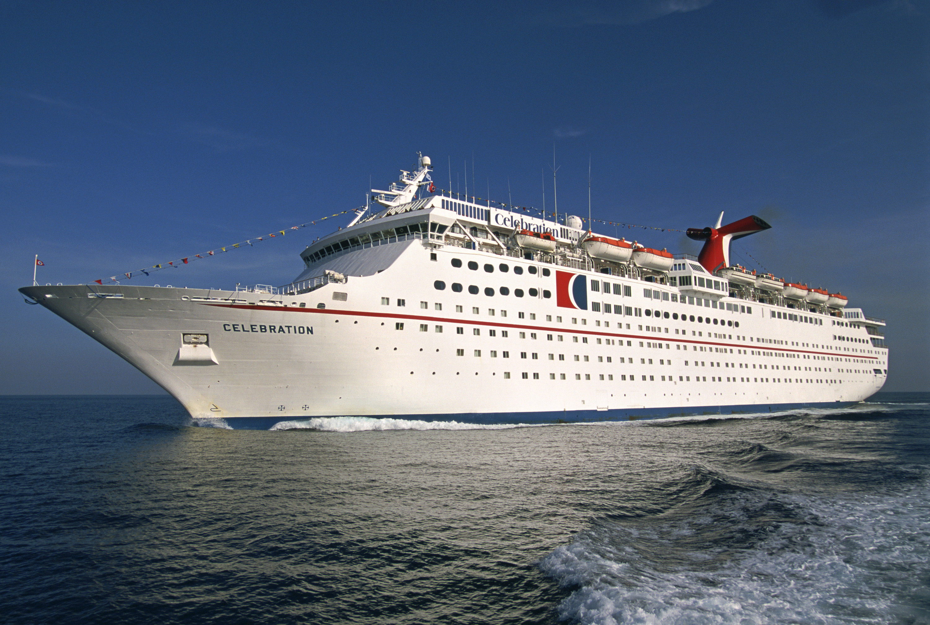 Carnival Cruise Line News - Cruises out of jacksonville