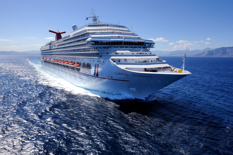 Carnival Cruise Line News - Cruise ship facilities and amenities