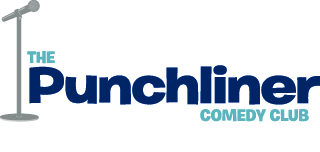 Carnival Cruise Line News - Punchliner comedy club