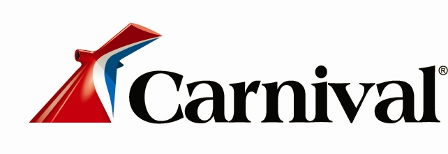 Carnival's Hurricane Relief Efforts