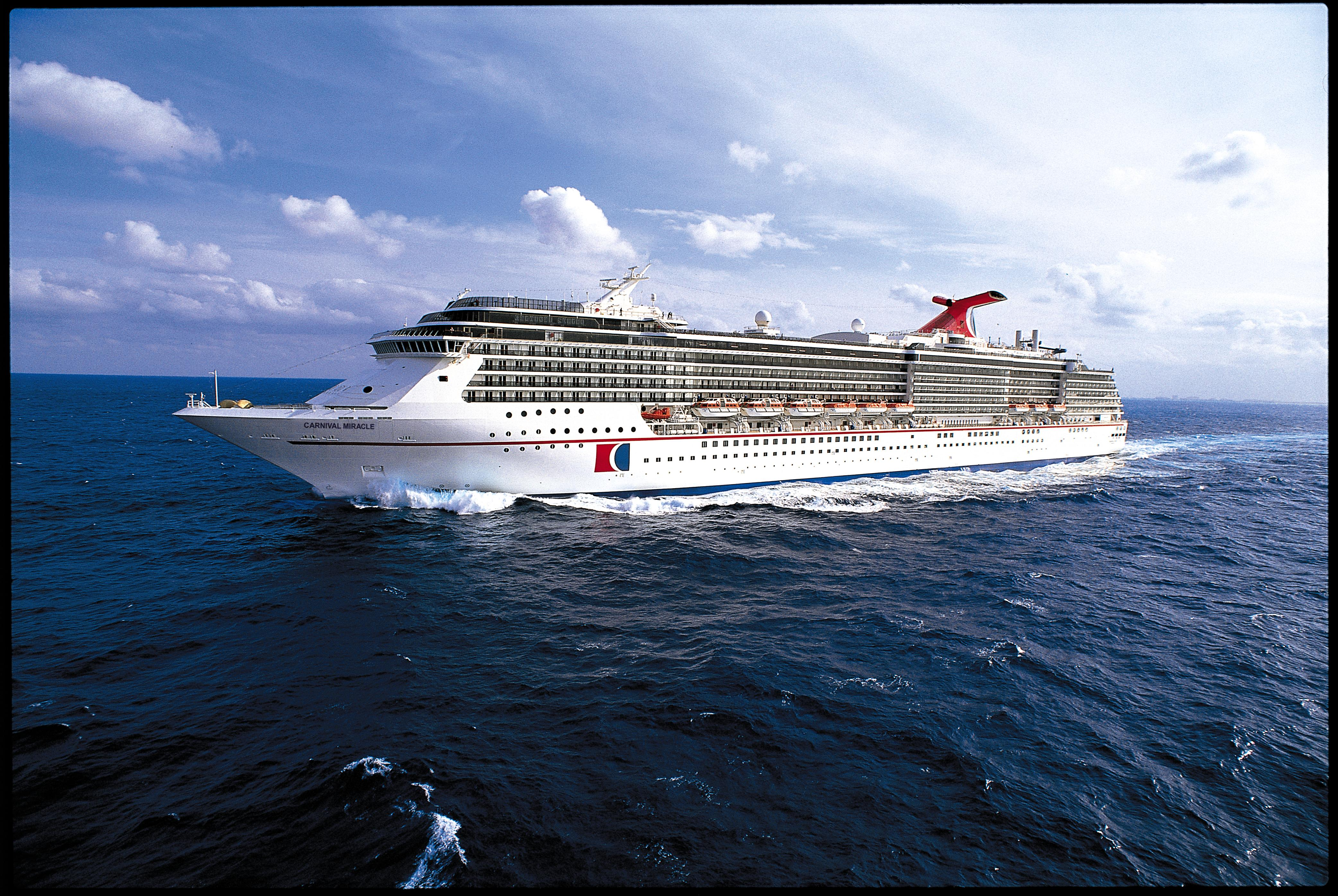 the carnival cruise lines Carnival cruises offers an amazing cruise vacation explore their destinations, learn about their new ships and find out all the fun experiences they offer.