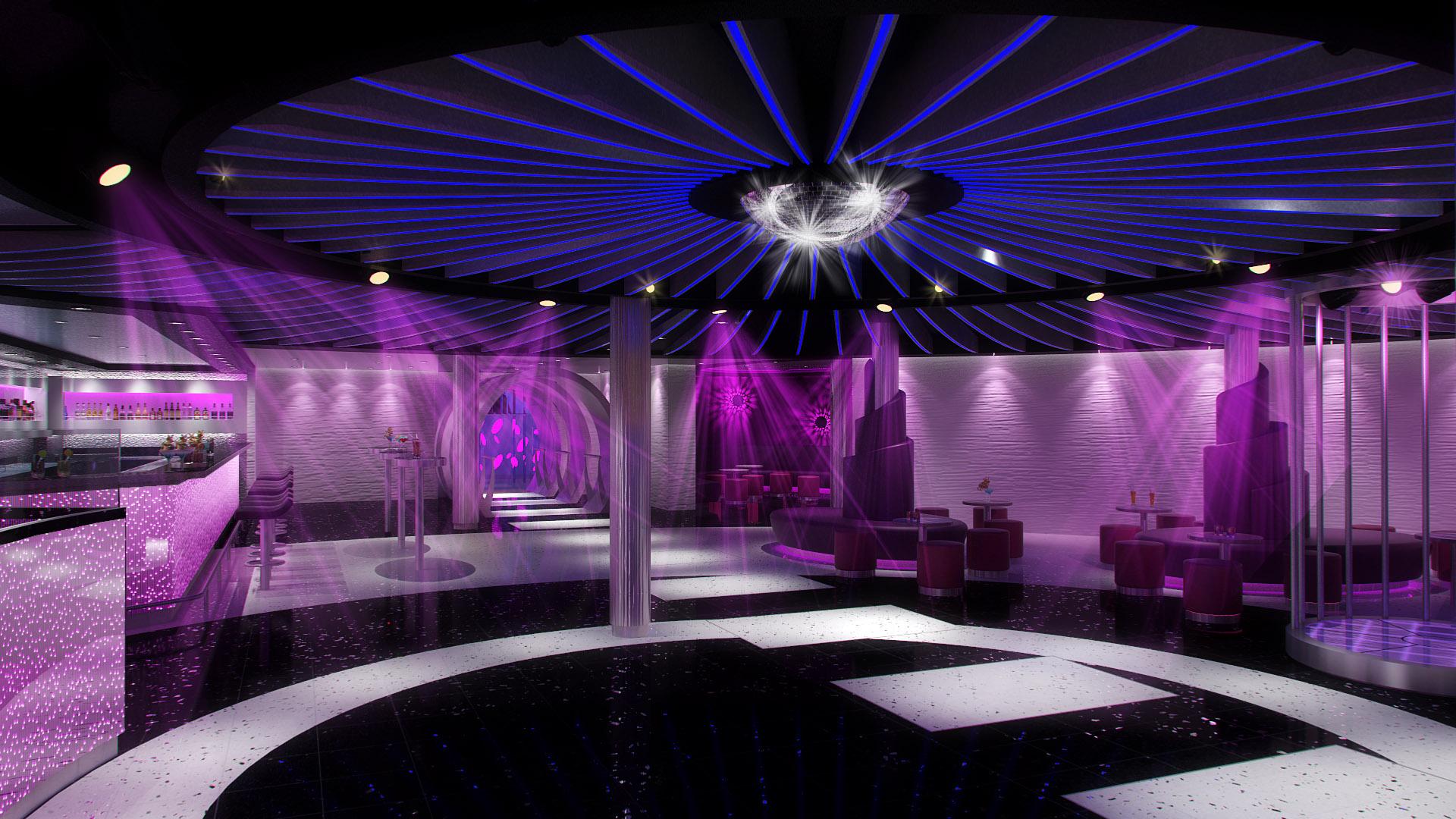 Grand Island Strip Club
