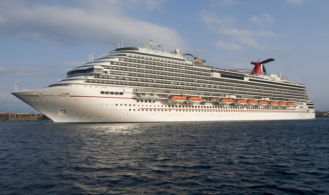 Carnival Cruise Line News - Cheap cruises from galveston 2015