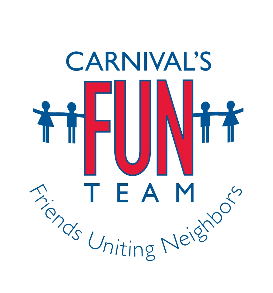 Carnival Foundation Donates 54 000 For Needy Kids In
