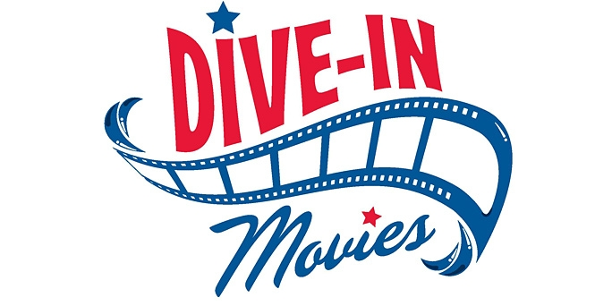 Carnival cruise line news - Dive in movie ...