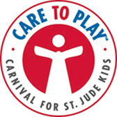 Carnival Cruise Lines Completes Commitment To Raise $3 Million For St. Jude Children's Research Hospital, Extends Partnership For Four More Years