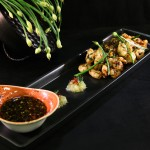 CL_JiJi_Singapore_Chili_Shrimp- smaller