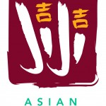 Ji Ji Asian Kitchen_Logo