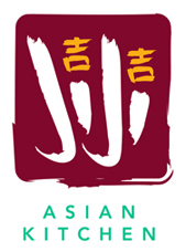 Ji Ji Asian Kitchen On Carnival Sunshine Promises Delectable Cuisine From The Far East