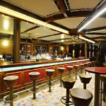 interior_sunshine_BlueIguana_bar_070913_DSC3708