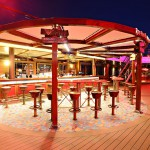 interior_sunshine_RedFrog_bar_070913_DSC3706