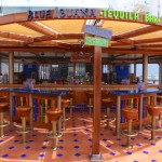TI BlueIguana Tequila Bar - smaller