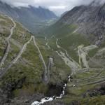 Norway_Alesund_Trollstigen_090313_DSC2236