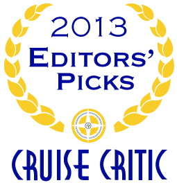 2013 CC Editors' Picks Logo - Color