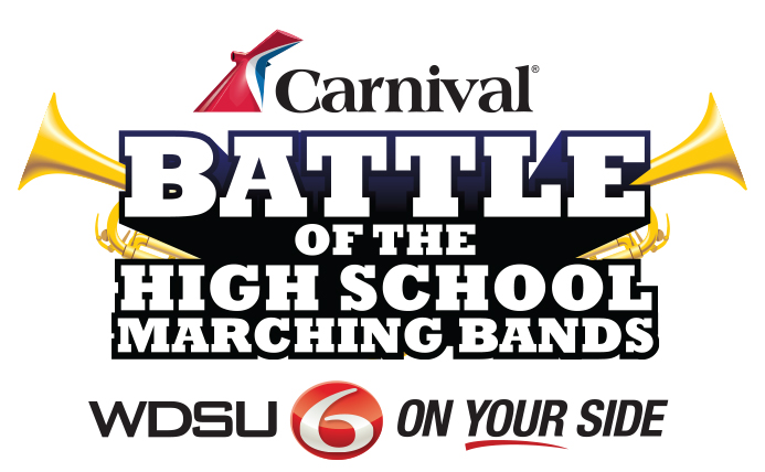 battle_Bands Logo