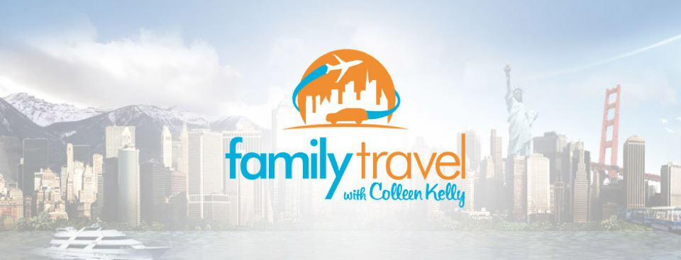 Colleen Kelly Logo
