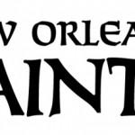Saints lyp 2s Banner image