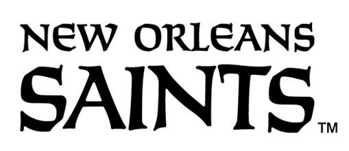 Carnival Cruise Lines Kicks Off Official Partnership With New Orleans Saints For 2013-14 Season