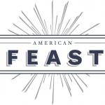 AmericanFeast_logo_PMS_Uncoated