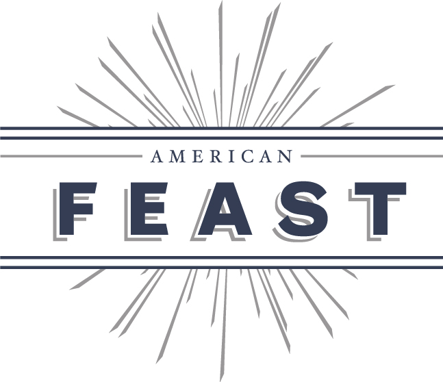 Carnival Cruise Lines Announces New American Table and American Feast Dinner Concepts