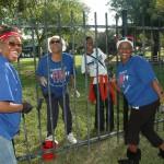 CLIA Volunteer Day2.jpg