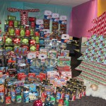 Toys for Tots4.jpg