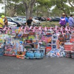 Toys for Tots7.jpg