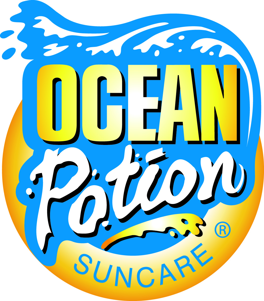 Carnival Cruise Lines Introduces Guests To Ocean Potion