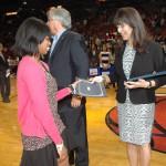 CF_Scholarship2