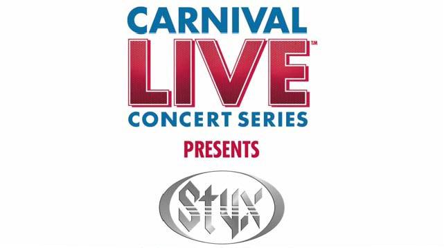 Carnival Live art2