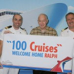 Dream 100 Cruises