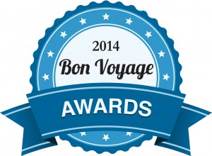 2014-Bon-Voyage-Awards-Logo