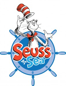Carnival_Seuss_at_Sea_Logo_FINAL_tm