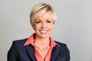 Sarah Beth Reno,Onboard Media