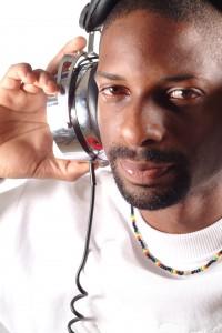 DJ Iries