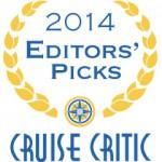 Editors' Picks PNG Color