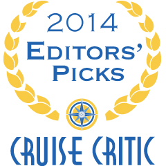 Editors' Picks PNG Color