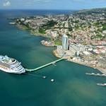 Splendor Martinique2