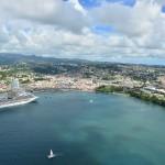 Splendor Martinique4
