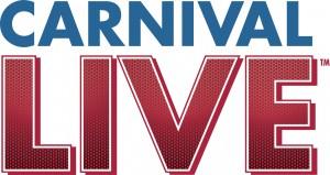 CarnivalLive_LogoNoTag_TM