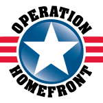 oh_logo_national_wht