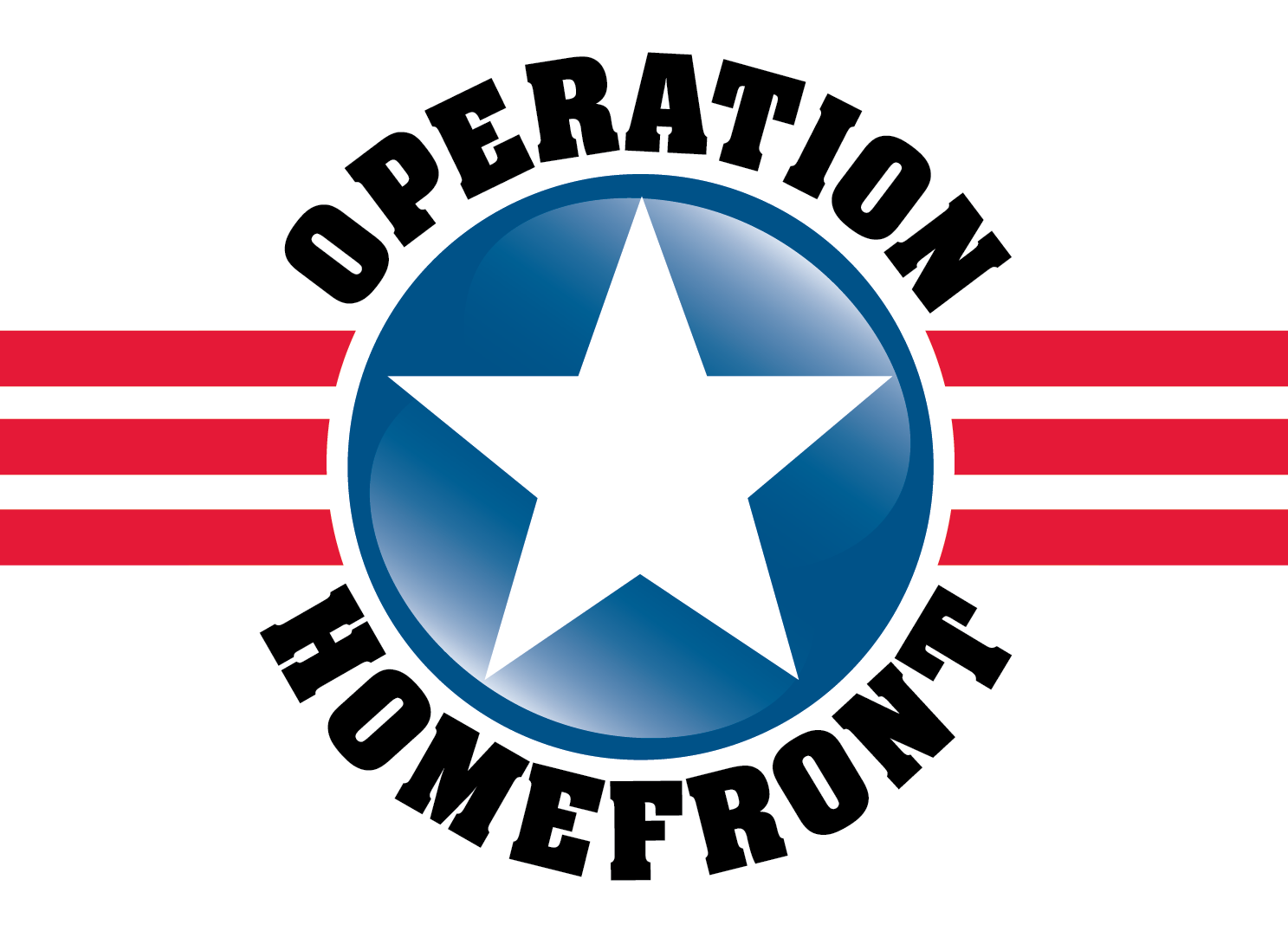Carnival Cruise Line To Celebrate Texas Arrival of Carnival Freedom With Special Event Honoring Operation Homefront and Featuring Performance by Martina McBride