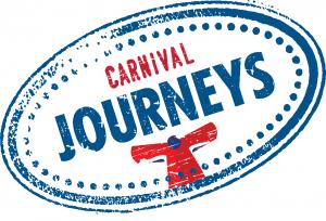 Carnival Journeys