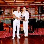Triumph Cartagena4