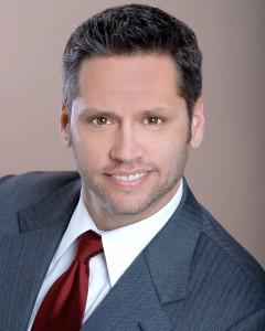 Adolfo Perez