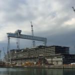Vista Construction