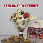 Cherry-on-top_BANANA-FUDGE-FUNNEL