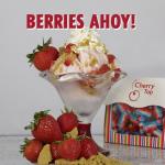 Cherry-on-top_BERRIES-AHOY