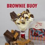 Cherry-on-top_BROWNIE-BUOY